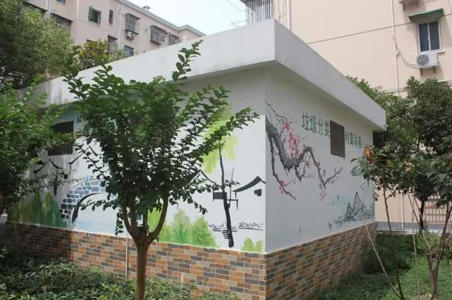 彩绘师墙绘一般多少钱一天?
