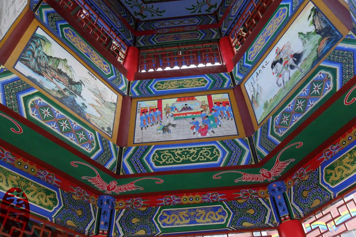 南昌墙绘墙体彩绘,南昌3d画墙绘,南昌涂鸦墙体彩绘,南昌涂鸦手绘