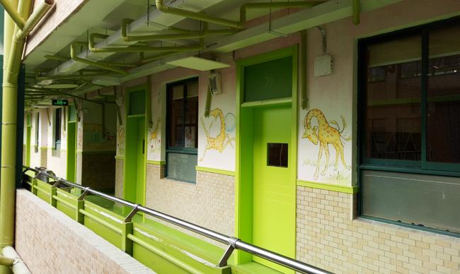 南昌墙面喷绘,南昌涂鸦壁画,南昌幼儿园彩绘墙画,南昌彩绘墙画