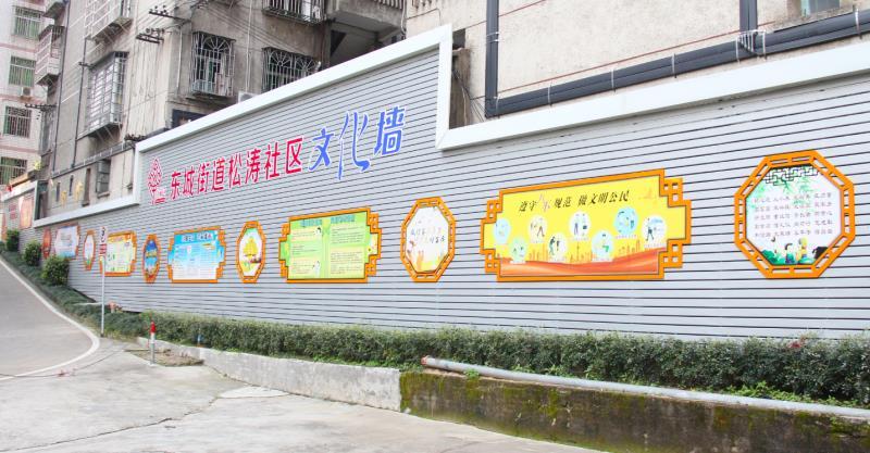 南昌涂鸦墙,南昌墙体喷绘广告,南昌墙壁绘画,南昌墙绘网,南昌喷画公司