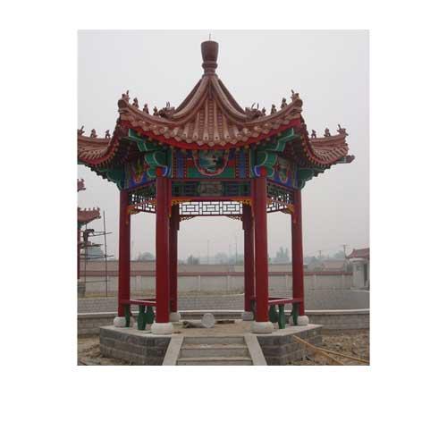 南昌绘画古建筑,南昌涂鸦公司,南昌涂鸦画画,南昌幼儿园墙面涂鸦