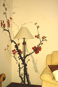 南昌幼儿园墙壁绘画,南昌幼儿园墙面绘画,南昌背景墙公司,南昌喷绘