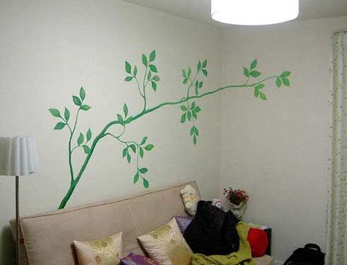 南昌学校墙体绘画,南昌手绘涂鸦,南昌农村墙绘,南昌画画公司