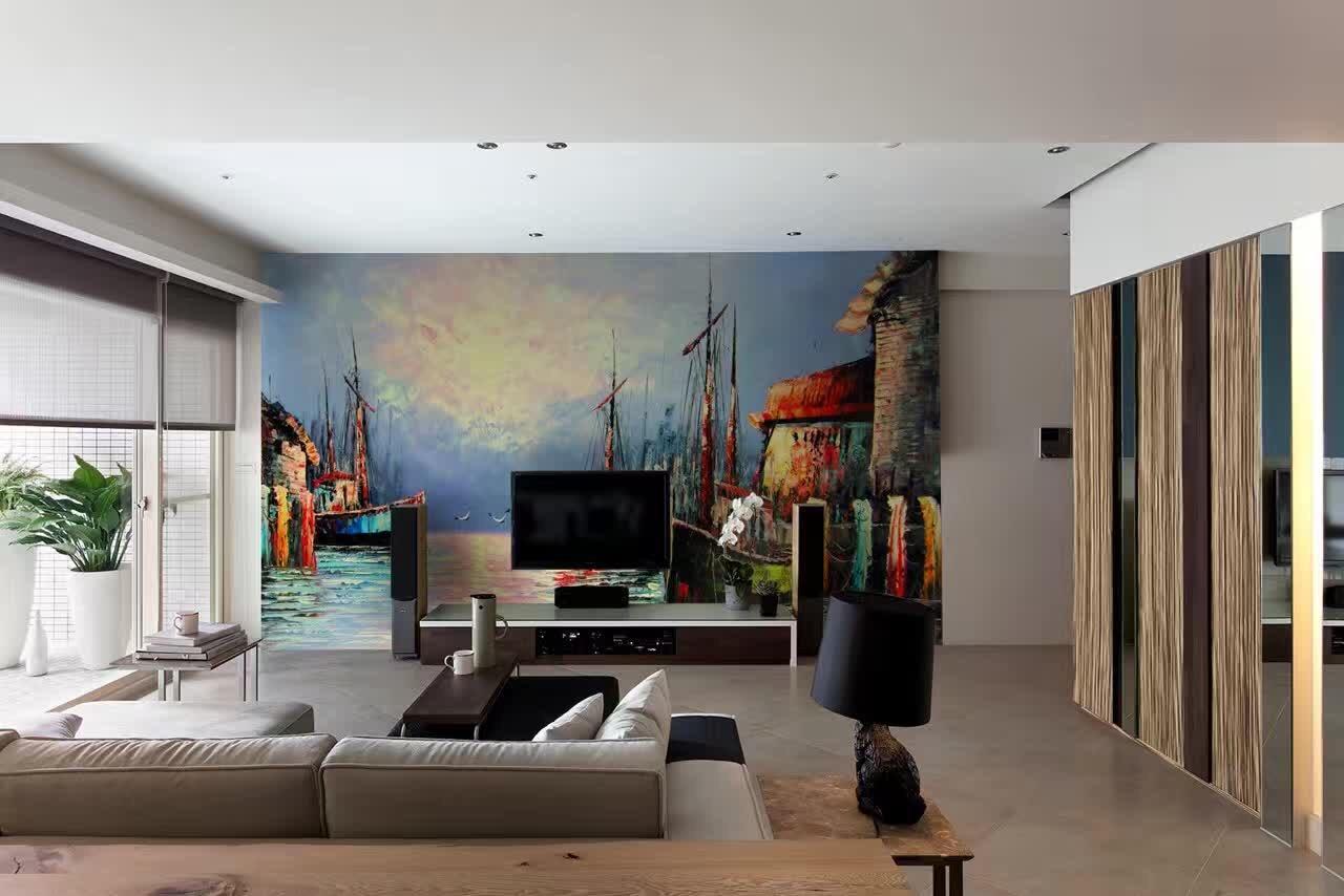 南昌墙体喷绘公司,南昌墙体彩绘文化墙,南昌文化墙墙体彩绘