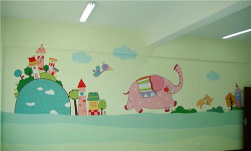 南昌墙体彩绘墙绘,南昌手绘涂鸦墙,南昌手绘墙画,南昌3d立体墙绘